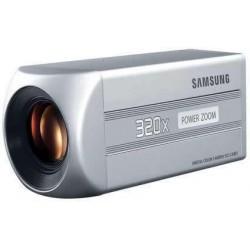 Camera supraveghere 320X SAMSUNG SCC-C4307P