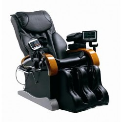Scaun cu masaj Myx 8001
