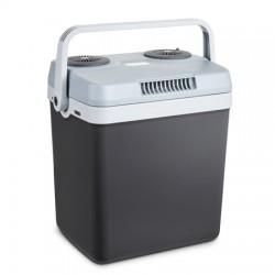 Lada frigorifica portabila cu incalzire 25L