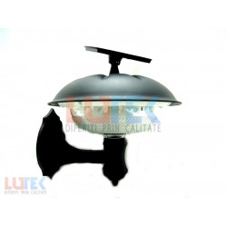 Lampa solara decor