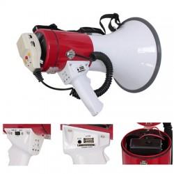 Portavoce megafon 50W cu usb