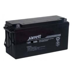 Acumulator solar 12V 200 Ah Jarrett
