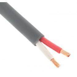 Cablu boxe 2 x 2,5mm