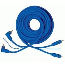 Cablu de conectare pentru amplificator