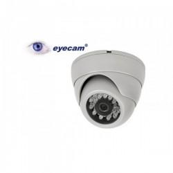 Camera supraveghere EC 236