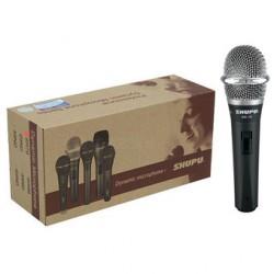 MIcrofon profesional pentru voce