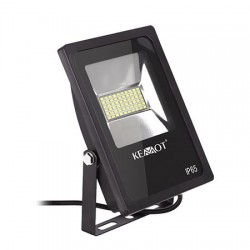 Proiector Led Slim 30 W