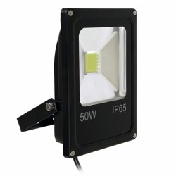 Proiector Led Slim 50W