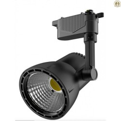 Proiector Led 30 W