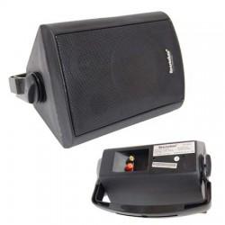 Set 2 boxe de linie pentru amplificatoare audio