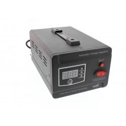Stabilizator automat de tensiune cu releu 2000VA