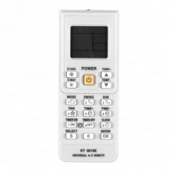 Telecomanda aer conditionat KT-9018E