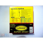 Adeziv Epoxy 20G Sudura Plastica Metalica (ADEPXY) - www.lutek.ro