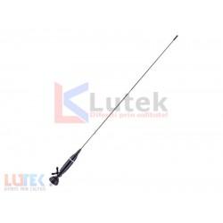 Antena CB Sunker Elite CB125