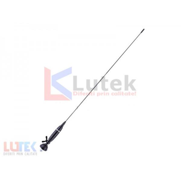 Antena CB Sunker Elite CB125 (ANT0449) - www.lutek.ro