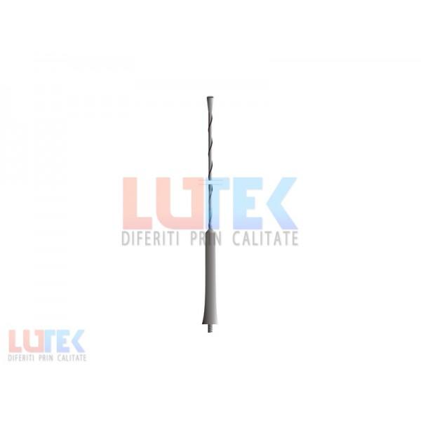 Antena radio auto 0303 (AN0303) - www.lutek.ro