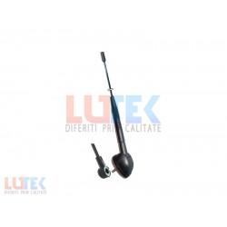 Antena radio auto 0351