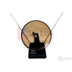 Antena TV de camera S806