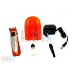 Aparat de ras Profesional RF607 (RF-607) - www.lutek.ro