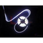 Banda cu led 5m de exterior (JY-5050) - www.lutek.ro