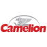 Camelion (21)