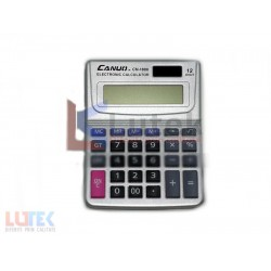 Calculator electronic Canuo