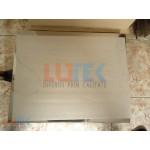 Cantar electronic 300kg tip platforma (LTK-CE300) - www.lutek.ro