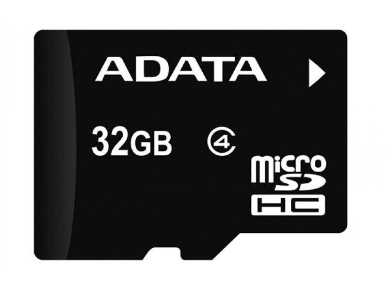 новая прошивка для MT6572 5S