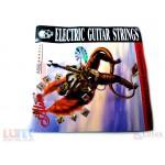Corzi chitara electrica Alice A506 (A506) - www.lutek.ro