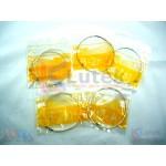 Corzi metalice chitara acustica (C218) - www.lutek.ro