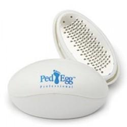 Dispozitiv calcaie Ped Egg