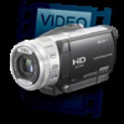 Audio/Foto/Video
