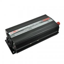 Invertor 24V DC