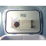 Lada frigorifica portabila 24L (YTA-2400) - www.lutek.ro