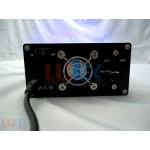 Laser animatie Led  HL 69 (HL-69) - www.lutek.ro