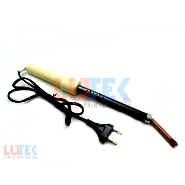 Letcon 100W (LTK-100W) - www.lutek.ro