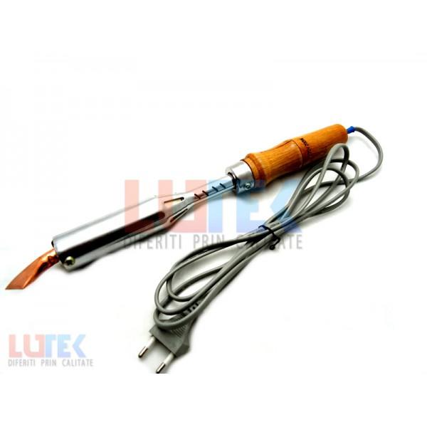 Letcon 200W (LTK-LET-200W) - www.lutek.ro