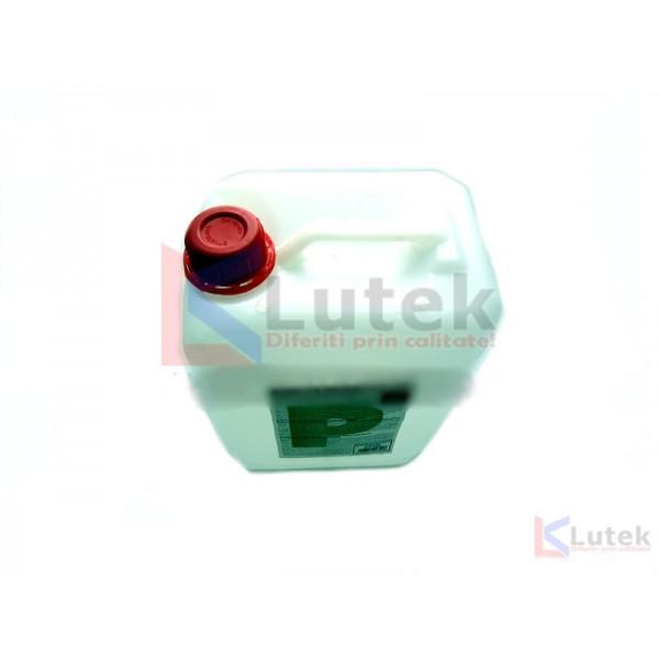Lichid de fum Eurolite 5L (LTK-LCF) - www.lutek.ro