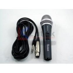 Microfon Riverbank Dinamic