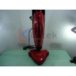 Mop H2O cu aburi Victronic Ultra (VIC102) - www.lutek.ro