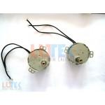 Motor sincron pentru masina de baloane (LTK-TY50A) - www.lutek.ro
