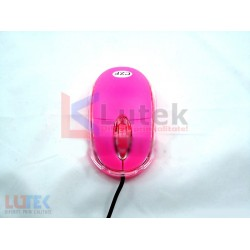 Mouse optic Compact