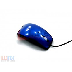 Mouse optic HP Platinum Edition