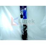 Neon auto fluorescent MDL101 (MDL-101) - www.lutek.ro