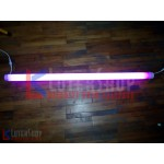 Neon Led ambiental multicolor (LTK-NE02) - www.lutek.ro