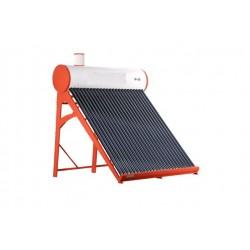 Panou solar 300 litri