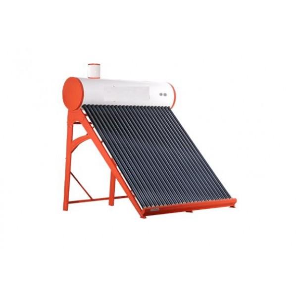 Panou solar 300 litri (300 litri) - www.lutek.ro