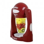 Smoothie Maker (LTK-SMT) - www.lutek.ro