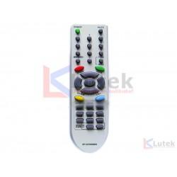 Telecomanda 3050 model 6710V00090A