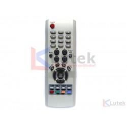 Telecomanda 4010 model AA59-00332A